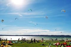 20200831_Kite-Fly-High_KiteflyHigh_Kite-Club_Community_Verkauf_Verleih_Rent-A-Kite_Rent_a_Kite_Gebrauchmarkt_Lightwind_Kites_Shop_Starnberger-See_Armmersee