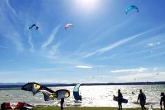 20200831_Kite-Fly-High_KiteflyHigh_Kite-Club_Community_Verkauf_Verleih_Rent-A-Kite_Rent_a_Kite_Gebrauchmarkt_Lightwind_Kites_Shop_Starnberger-See_Armmersee1