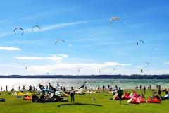 20200831_Kite-Fly-High_KiteflyHigh_Kite-Club_Community_Verkauf_Verleih_Rent-A-Kite_Rent_a_Kite_Gebrauchmarkt_Lightwind_Kites_Shop_Starnberger-See_Armmersee2
