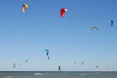 20181213_Kite-Fly-High_KiteflyHigh_Kite-Club_Community_Event_Veranstaltung_Kite-Surf-Camp_Kite-Surf-Camp_El-Gouna_Ägypten_Reisen_München_Kiten_Kitesurf_-1