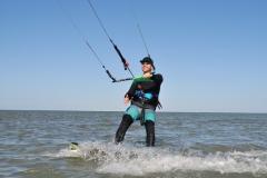 20181213_Kite-Fly-High_KiteflyHigh_Kite-Club_Community_Event_Veranstaltung_Kite-Surf-Camp_Kite-Surf-Camp_El-Gouna_Ägypten_Reisen_München_Kiten_Kitesurf_-11