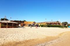 20181213_Kite-Fly-High_KiteflyHigh_Kite-Club_Community_Event_Veranstaltung_Kite-Surf-Camp_Kite-Surf-Camp_El-Gouna_Ägypten_Reisen_München_Kiten_Kitesurf_-14