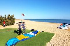 20181213_Kite-Fly-High_KiteflyHigh_Kite-Club_Community_Event_Veranstaltung_Kite-Surf-Camp_Kite-Surf-Camp_El-Gouna_Ägypten_Reisen_München_Kiten_Kitesurf_-15