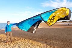 20181213_Kite-Fly-High_KiteflyHigh_Kite-Club_Community_Event_Veranstaltung_Kite-Surf-Camp_Kite-Surf-Camp_El-Gouna_Ägypten_Reisen_München_Kiten_Kitesurf_-16