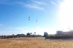 20181213_Kite-Fly-High_KiteflyHigh_Kite-Club_Community_Event_Veranstaltung_Kite-Surf-Camp_Kite-Surf-Camp_El-Gouna_Ägypten_Reisen_München_Kiten_Kitesurf_-17