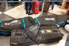 20181213_Kite-Fly-High_KiteflyHigh_Kite-Club_Community_Event_Veranstaltung_Kite-Surf-Camp_Kite-Surf-Camp_El-Gouna_Ägypten_Reisen_München_Kiten_Kitesurf_-19