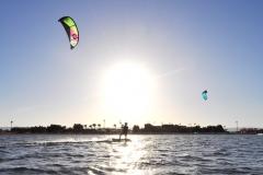 20181213_Kite-Fly-High_KiteflyHigh_Kite-Club_Community_Event_Veranstaltung_Kite-Surf-Camp_Kite-Surf-Camp_El-Gouna_Ägypten_Reisen_München_Kiten_Kitesurf_-22
