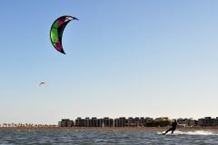 20181213_Kite-Fly-High_KiteflyHigh_Kite-Club_Community_Event_Veranstaltung_Kite-Surf-Camp_Kite-Surf-Camp_El-Gouna_Ägypten_Reisen_München_Kiten_Kitesurf_-23