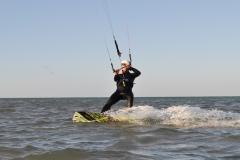 20181213_Kite-Fly-High_KiteflyHigh_Kite-Club_Community_Event_Veranstaltung_Kite-Surf-Camp_Kite-Surf-Camp_El-Gouna_Ägypten_Reisen_München_Kiten_Kitesurf_-24