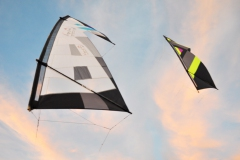 20181213_Kite-Fly-High_KiteflyHigh_Kite-Club_Community_Event_Veranstaltung_Kite-Surf-Camp_Kite-Surf-Camp_El-Gouna_Ägypten_Reisen_München_Kiten_Kitesurf_-25