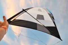 20181213_Kite-Fly-High_KiteflyHigh_Kite-Club_Community_Event_Veranstaltung_Kite-Surf-Camp_Kite-Surf-Camp_El-Gouna_Ägypten_Reisen_München_Kiten_Kitesurf_-26