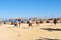 20181213_Kite-Fly-High_KiteflyHigh_Kite-Club_Community_Event_Veranstaltung_Kite-Surf-Camp_Kite-Surf-Camp_El-Gouna_Ägypten_Reisen_München_Kiten_Kitesurf_-28