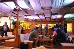 20181213_Kite-Fly-High_KiteflyHigh_Kite-Club_Community_Event_Veranstaltung_Kite-Surf-Camp_Kite-Surf-Camp_El-Gouna_Ägypten_Reisen_München_Kiten_Kitesurf_-3