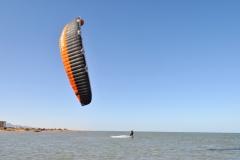 20181213_Kite-Fly-High_KiteflyHigh_Kite-Club_Community_Event_Veranstaltung_Kite-Surf-Camp_Kite-Surf-Camp_El-Gouna_Ägypten_Reisen_München_Kiten_Kitesurf_-4