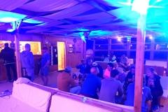 20181213_Kite-Fly-High_KiteflyHigh_Kite-Club_Community_Event_Veranstaltung_Kite-Surf-Camp_Kite-Surf-Camp_El-Gouna_Ägypten_Reisen_München_Kiten_Kitesurf_-5