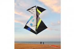 20181213_Kite-Fly-High_KiteflyHigh_Kite-Club_Community_Event_Veranstaltung_Kite-Surf-Camp_Kite-Surf-Camp_El-Gouna_Ägypten_Reisen_München_Kiten_Kitesurf_-7