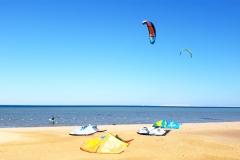 20181213_Kite-Fly-High_KiteflyHigh_Kite-Club_Community_Event_Veranstaltung_Kite-Surf-Camp_Kite-Surf-Camp_El-Gouna_Ägypten_Reisen_München_Kiten_Kitesurf_-8