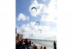 20180905_KiteFlyHigh_Kiten_Drachen_Kite-Fly-High_Schule_Kurs_Workshop_München_Event_Kitesurfen_Snowkiten_Kite-Club_Fehmarn_Kitesurf_A-1-4