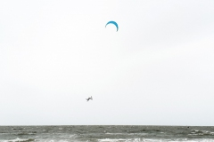 20180905_KiteFlyHigh_Kiten_Drachen_Kite-Fly-High_Schule_Kurs_Workshop_München_Event_Kitesurfen_Snowkiten_Kite-Club_Fehmarn_Kitesurf_B-13