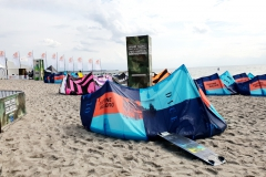 20180905_KiteFlyHigh_Kiten_Drachen_Kite-Fly-High_Schule_Kurs_Workshop_München_Event_Kitesurfen_Snowkiten_Kite-Club_Fehmarn_Kitesurf_B-4