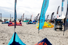 20180905_KiteFlyHigh_Kiten_Drachen_Kite-Fly-High_Schule_Kurs_Workshop_München_Event_Kitesurfen_Snowkiten_Kite-Club_Fehmarn_Kitesurf_B-5