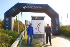 20180905_KiteFlyHigh_Kiten_Drachen_Kite-Fly-High_Schule_Kurs_Workshop_München_Event_Kitesurfen_Snowkiten_Kite-Club_Fehmarn_Kitesurf_B-6