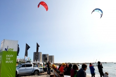 20180905_KiteFlyHigh_Kiten_Drachen_Kite-Fly-High_Schule_Kurs_Workshop_München_Event_Kitesurfen_Snowkiten_Kite-Club_Fehmarn_Kitesurf_B-8