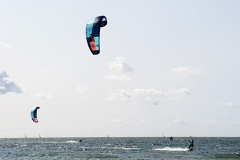 20180905_KiteFlyHigh_Kiten_Drachen_Kite-Fly-High_Schule_Kurs_Workshop_München_Event_Kitesurfen_Snowkiten_Kite-Club_Fehmarn_Kitesurf_B-9