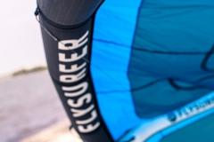 20200901_KiteFlyHigh_Drachenschule_Kiteschule_Kiten_Drachen_Lenkdrachen_München_Landkite_Neubiberg_Kurs_Schule_Kite-Fly-High_Shop_Flysurfer-Boost_Tube-Kite_2