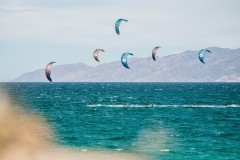 20200901_KiteFlyHigh_Drachenschule_Kiteschule_Kiten_Drachen_Lenkdrachen_München_Landkite_Neubiberg_Kurs_Schule_Kite-Fly-High_Shop_Flysurfer-Boost_Tube-Kite_6