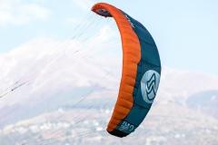 20200901_KiteFlyHigh_Drachenschule_Kiteschule_Kiten_Drachen_Lenkdrachen_München_Landkite_Neubiberg_Kurs_Schule_Kite-Fly-High_Shop_Flysurfer-Peak-_Soft-Foil_Single-Skin_2