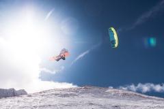 20200901_KiteFlyHigh_Drachenschule_Kiteschule_Kiten_Drachen_Lenkdrachen_München_Landkite_Neubiberg_Kurs_Schule_Kite-Fly-High_Shop_Flysurfer-Peak-_Soft-Foil_Single-Skin_4