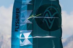 20200901_KiteFlyHigh_Drachenschule_Kiteschule_Kiten_Drachen_Lenkdrachen_München_Landkite_Neubiberg_Kurs_Schule_Kite-Fly-High_Shop_Flysurfer-Peak-_Soft-Foil_Single-Skin_5