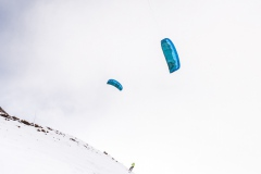 20200901_KiteFlyHigh_Drachenschule_Kiteschule_Kiten_Drachen_Lenkdrachen_München_Landkite_Neubiberg_Kurs_Schule_Kite-Fly-High_Shop_Flysurfer-Peak-_Soft-Foil_Single-Skin_6