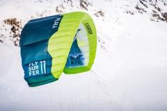20200901_KiteFlyHigh_Drachenschule_Kiteschule_Kiten_Drachen_Lenkdrachen_München_Landkite_Neubiberg_Kurs_Schule_Kite-Fly-High_Shop_Flysurfer-Peak-_Soft-Foil_Single-Skin_8