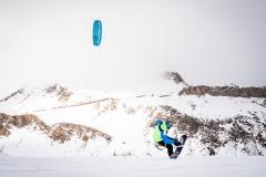 20200901_KiteFlyHigh_Drachenschule_Kiteschule_Kiten_Drachen_Lenkdrachen_München_Landkite_Neubiberg_Kurs_Schule_Kite-Fly-High_Shop_Flysurfer-Peak-_Soft-Foil_Single-Skin_9