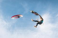 20200901_KiteFlyHigh_Drachenschule_Kiteschule_Kiten_Drachen_Lenkdrachen_München_Landkite_Neubiberg_Kurs_Schule_Kite-Fly-High_Shop_Flysurfer-Soul-_Back_Soft-Foil_10