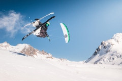 20200901_KiteFlyHigh_Drachenschule_Kiteschule_Kiten_Drachen_Lenkdrachen_München_Landkite_Neubiberg_Kurs_Schule_Kite-Fly-High_Shop_Flysurfer-Soul-_Back_Soft-Foil_12