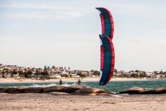 20200901_KiteFlyHigh_Drachenschule_Kiteschule_Kiten_Drachen_Lenkdrachen_München_Landkite_Neubiberg_Kurs_Schule_Kite-Fly-High_Shop_Flysurfer-Soul-_Back_Soft-Foil_13