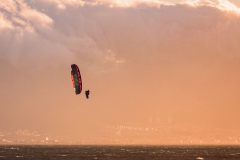 20200901_KiteFlyHigh_Drachenschule_Kiteschule_Kiten_Drachen_Lenkdrachen_München_Landkite_Neubiberg_Kurs_Schule_Kite-Fly-High_Shop_Flysurfer-Soul-_Back_Soft-Foil_15