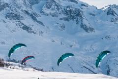 20200901_KiteFlyHigh_Drachenschule_Kiteschule_Kiten_Drachen_Lenkdrachen_München_Landkite_Neubiberg_Kurs_Schule_Kite-Fly-High_Shop_Flysurfer-Soul-_Back_Soft-Foil_16