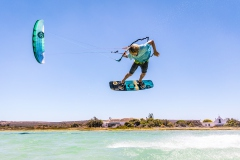 20200901_KiteFlyHigh_Drachenschule_Kiteschule_Kiten_Drachen_Lenkdrachen_München_Landkite_Neubiberg_Kurs_Schule_Kite-Fly-High_Shop_Flysurfer-Soul-_Back_Soft-Foil_18