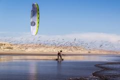 20200901_KiteFlyHigh_Drachenschule_Kiteschule_Kiten_Drachen_Lenkdrachen_München_Landkite_Neubiberg_Kurs_Schule_Kite-Fly-High_Shop_Flysurfer-Soul-_Back_Soft-Foil_19
