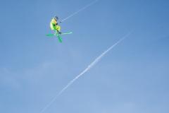 20200901_KiteFlyHigh_Drachenschule_Kiteschule_Kiten_Drachen_Lenkdrachen_München_Landkite_Neubiberg_Kurs_Schule_Kite-Fly-High_Shop_Flysurfer-Soul-_Back_Soft-Foil_20