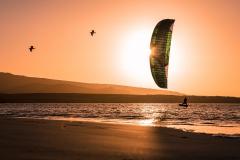 20200901_KiteFlyHigh_Drachenschule_Kiteschule_Kiten_Drachen_Lenkdrachen_München_Landkite_Neubiberg_Kurs_Schule_Kite-Fly-High_Shop_Flysurfer-Soul-_Back_Soft-Foil_8