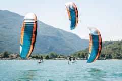 20200901_KiteFlyHigh_Drachenschule_Kiteschule_Kiten_Drachen_Lenkdrachen_München_Landkite_Neubiberg_Kurs_Schule_Kite-Fly-High_Shop_Flysurfer-Soul-_Back_Soft-Foil_9
