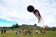 20180926_Kite-Fly-High_KiteflyHigh_Events_Veranstaltung_Firmenevent_Drachenfest_Riem_München_Buchen_Lenkdrachen_Landkite_Kiten_Community_Kite-Club-16
