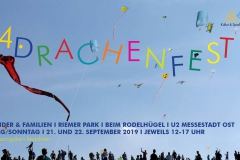 20190916_KiteFlyHigh_München_Drachen_Kiten_Lenkdrachen_Landkite_24.-Drachenfest-Riemer-Park_S1