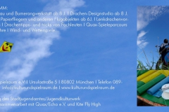 20190916_KiteFlyHigh_München_Drachen_Kiten_Lenkdrachen_Landkite_24.-Drachenfest-Riemer-Park_S2